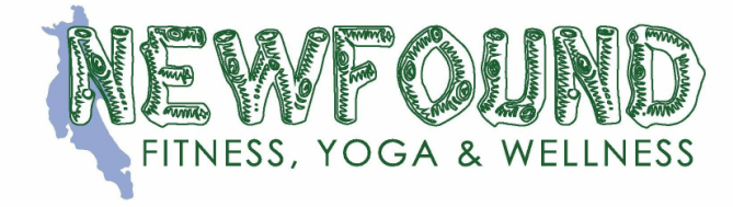 Newfound Fitness, Yoga & Wellness